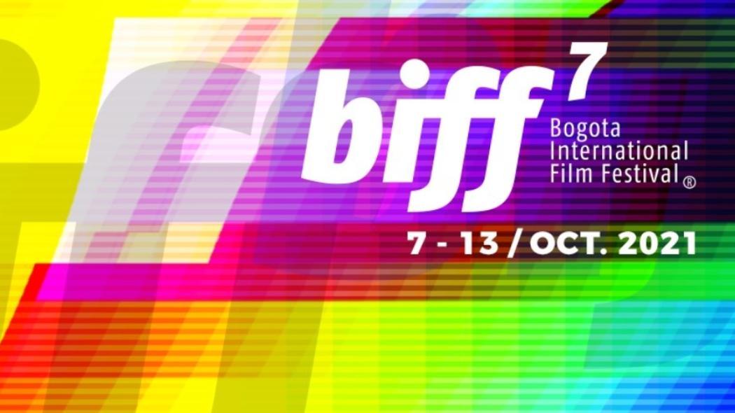 BIFF - 7 al 15 de octubre