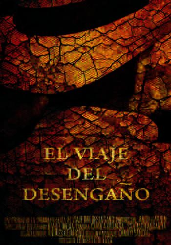 Cajamarca: El viaje del desengano