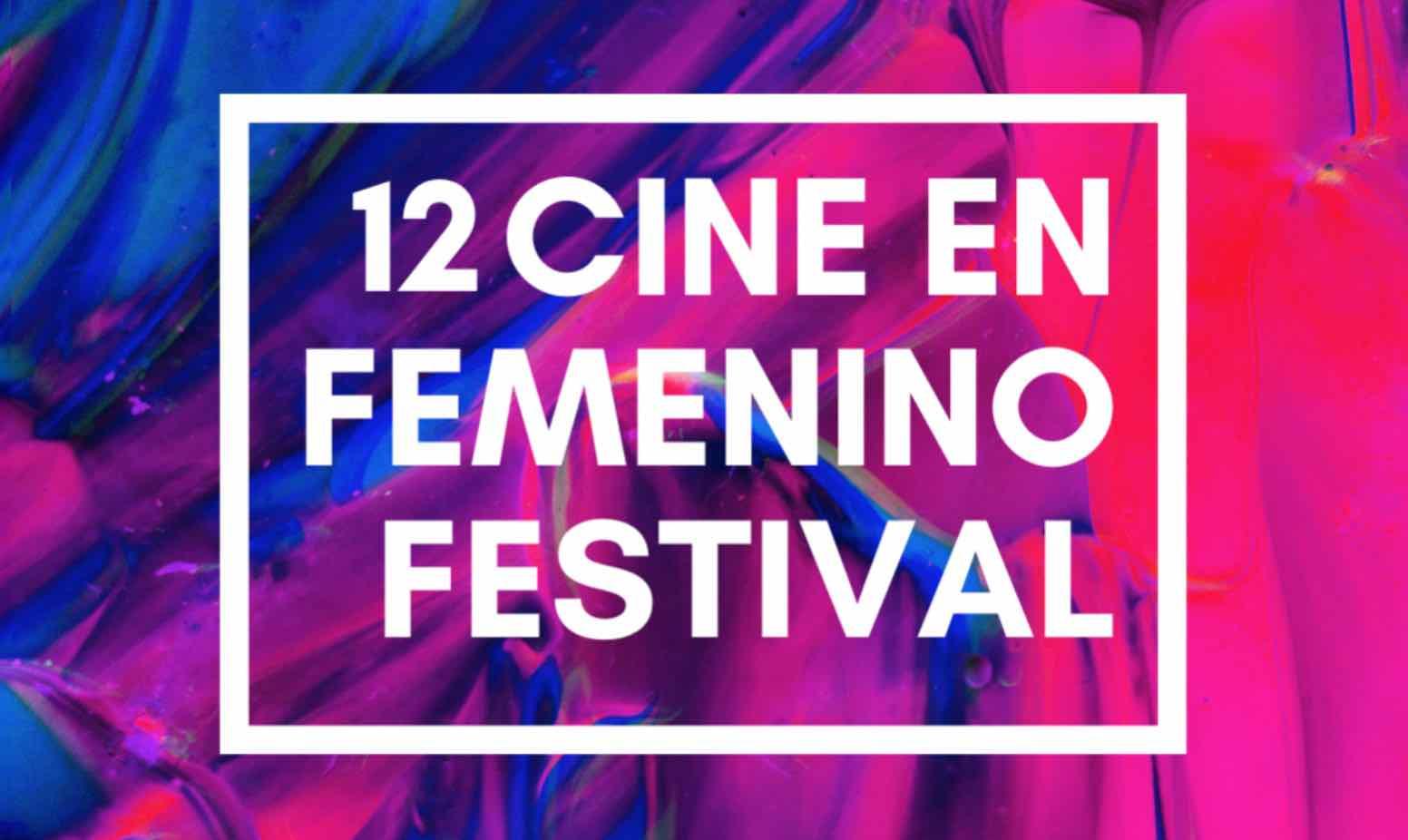 Cine En Femenino Festival