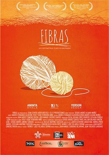 Fibras