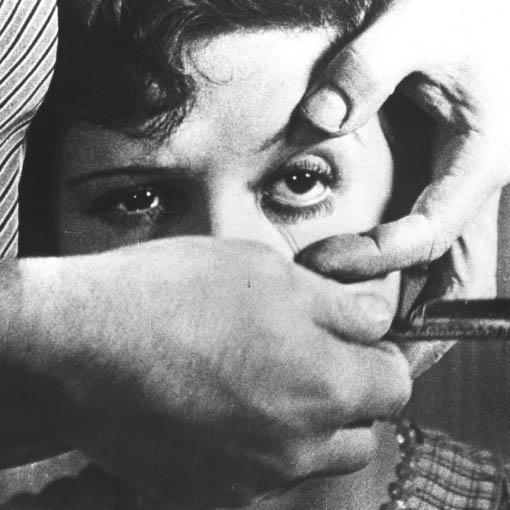 El cine y el surrealismo