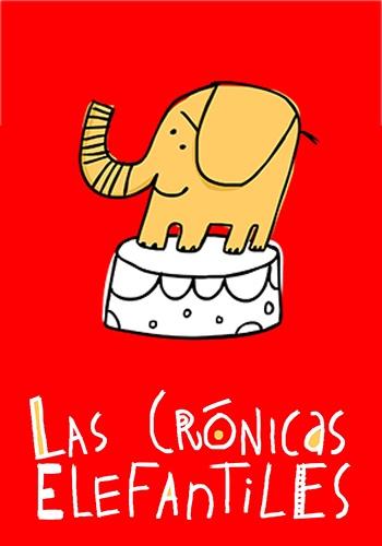 Las Crónicas Elefantiles