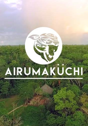Airumakuchi