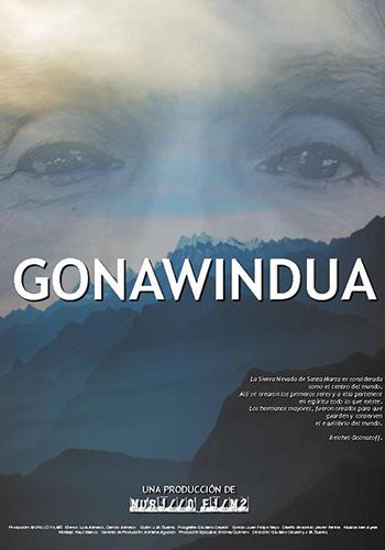Gonawindua