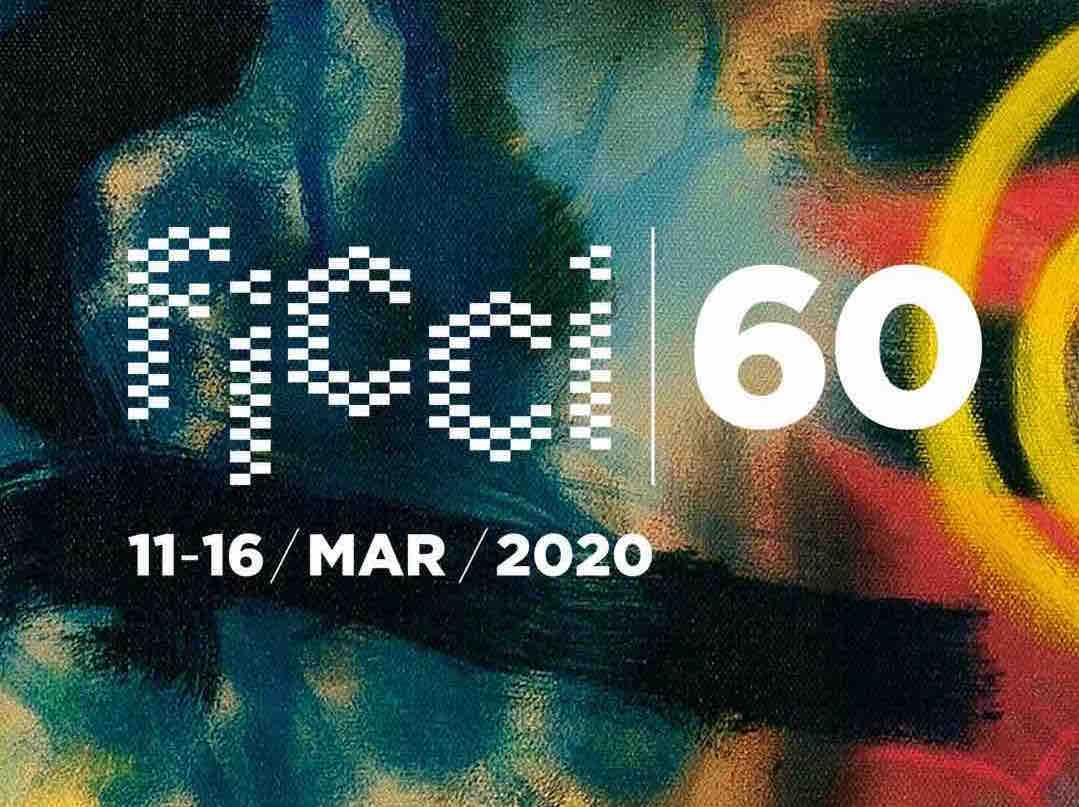 FICCI 2020