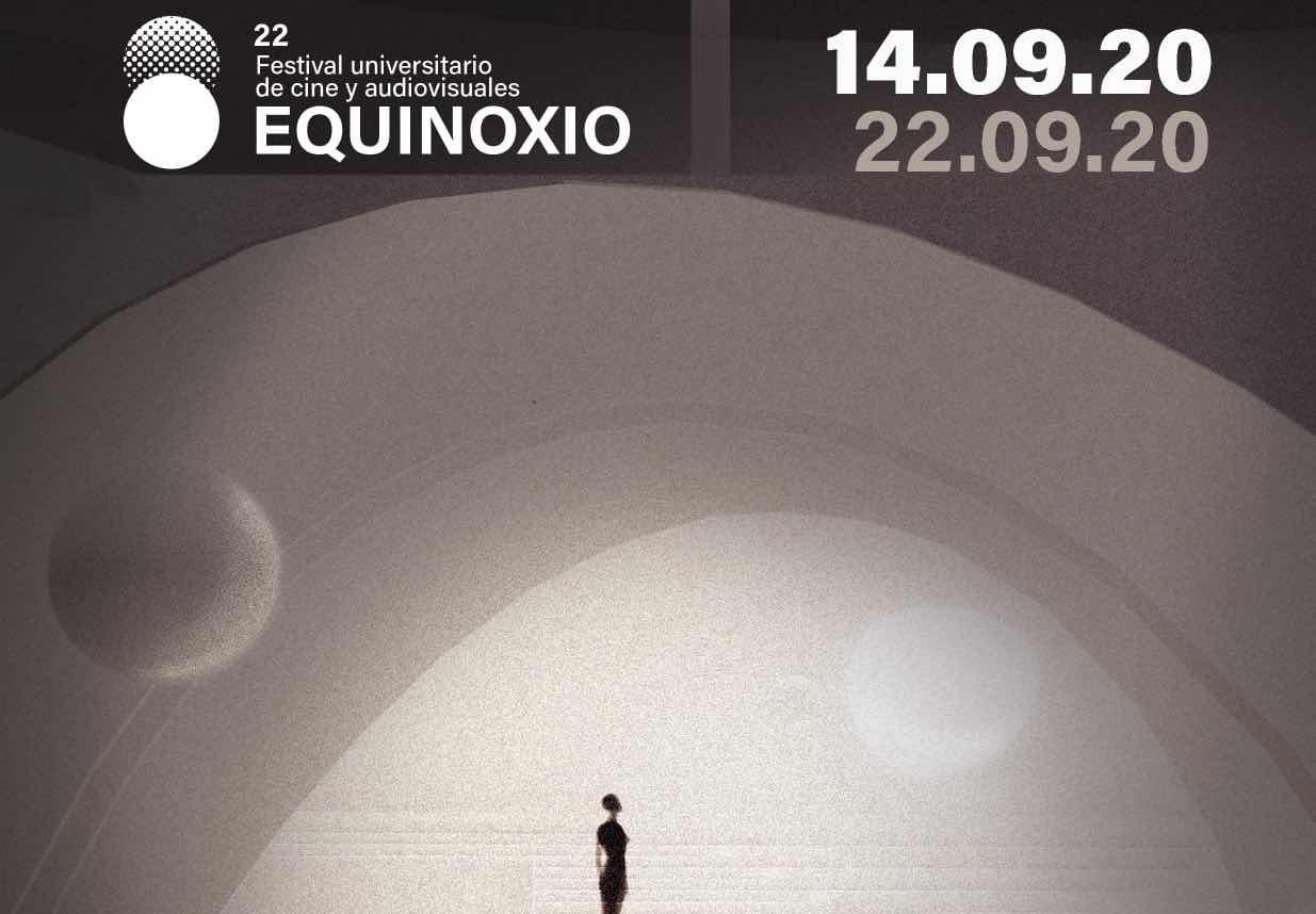 22 Equinoxio del 14 al 22 de septiembre