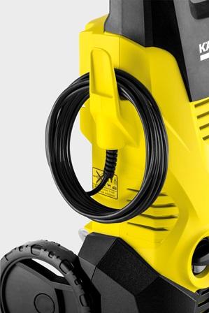 Hidrolavadora Karcher K3 MX 1700 Psi