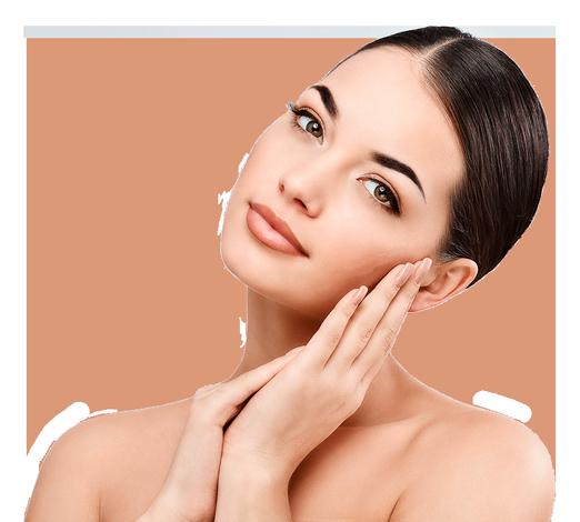 Encuentra la mejor opción para tratar las manchas de tu piel.