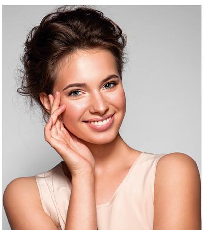15% de descuento en rejuvenecimiento facial sin cirugía
