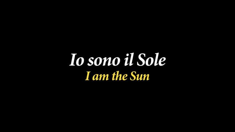Yo soy el Sol